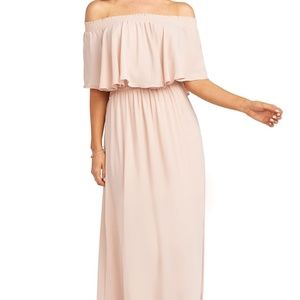 Show me your Mumu Hacienda Convertible Dress Gown